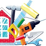 home maintenance tools