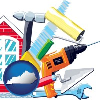 kentucky home maintenance tools